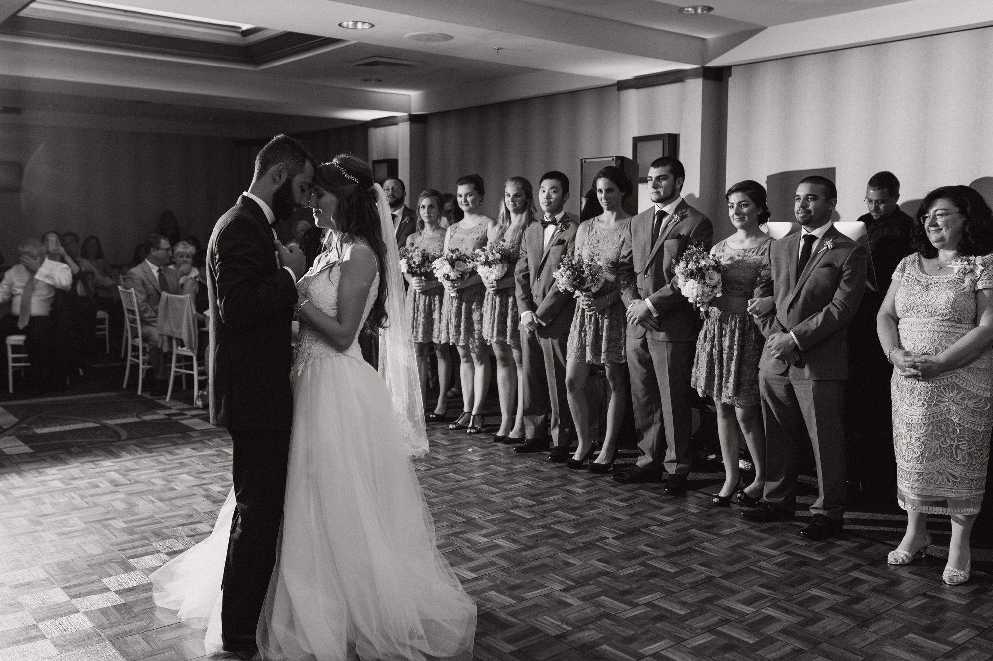 uptown-charlotte-orthodox-greek-wedding 92