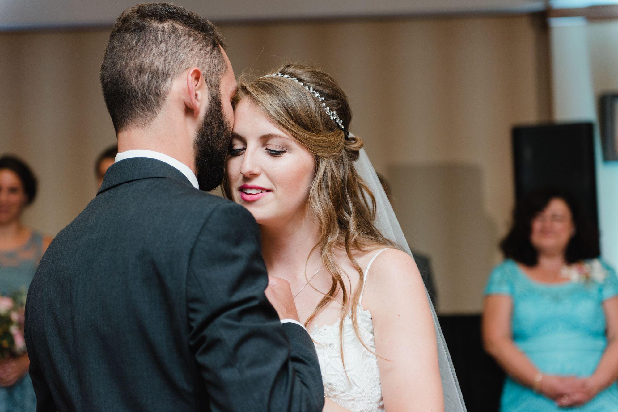 uptown-charlotte-orthodox-greek-wedding 93