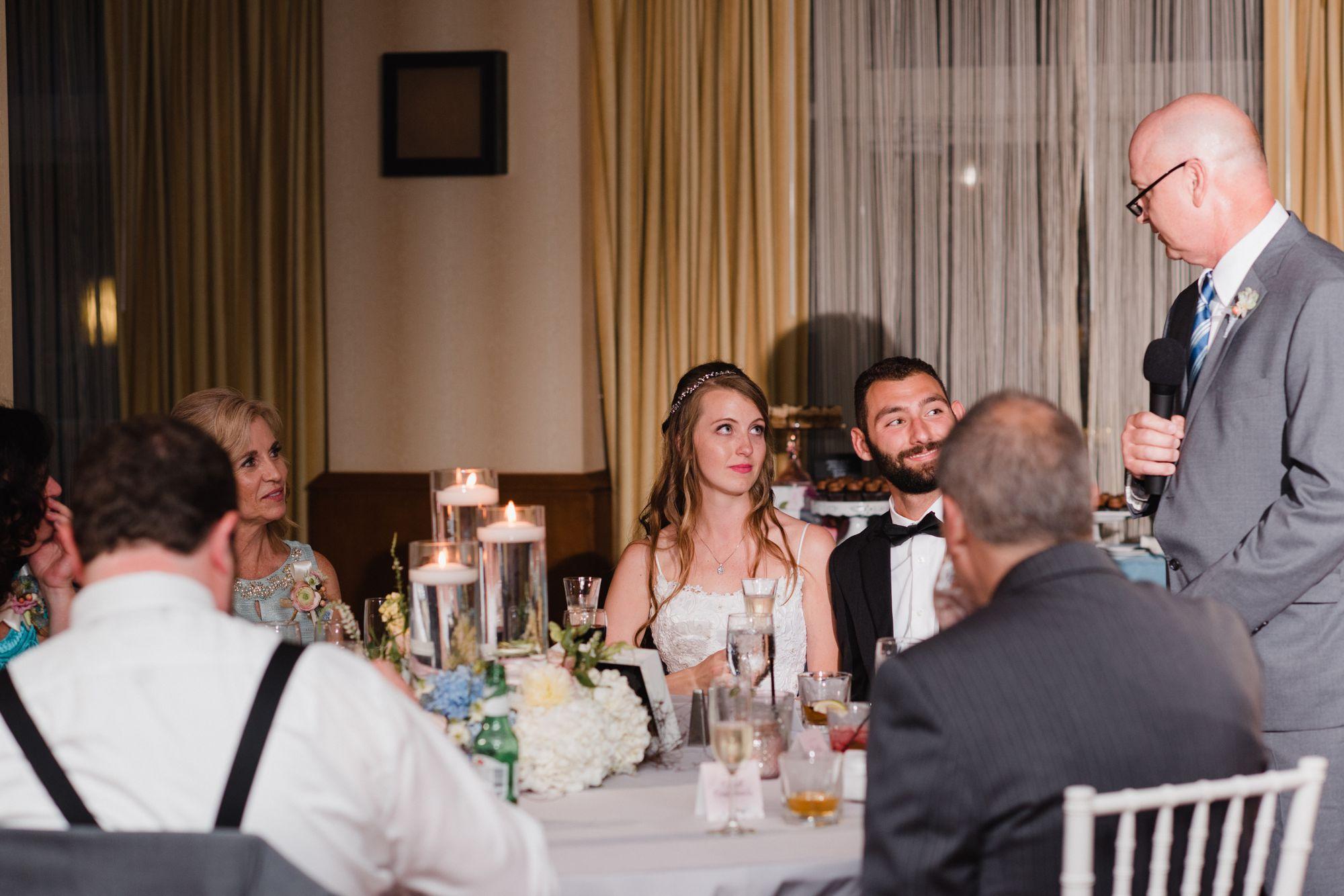 uptown-charlotte-orthodox-greek-wedding 96