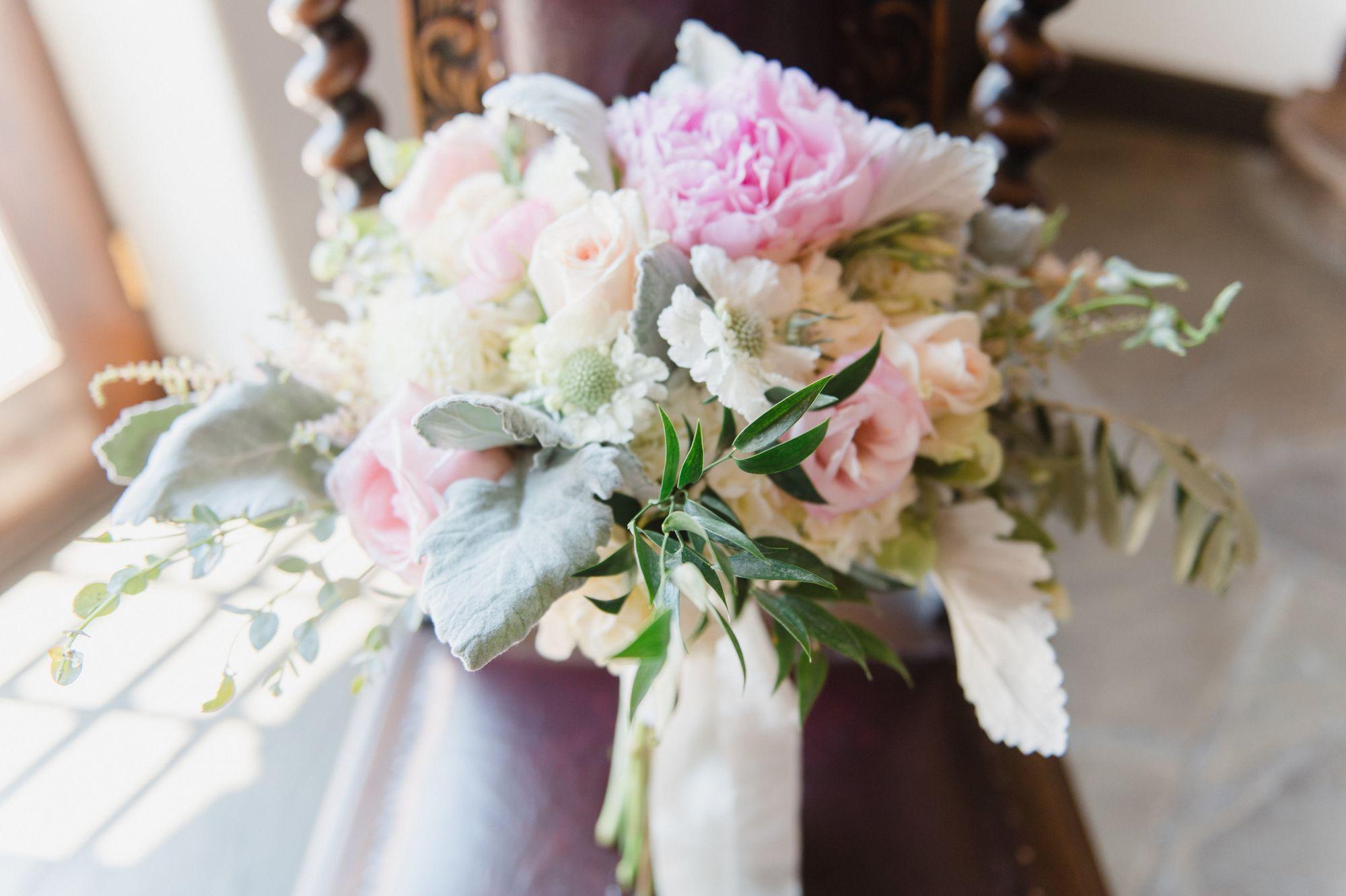 castle-ladyhawke-destination-wedding 12