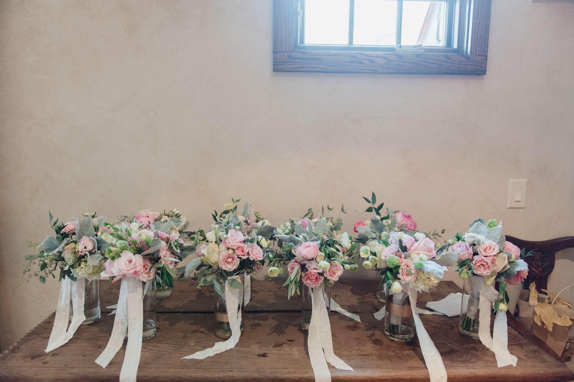 castle-ladyhawke-destination-wedding 16