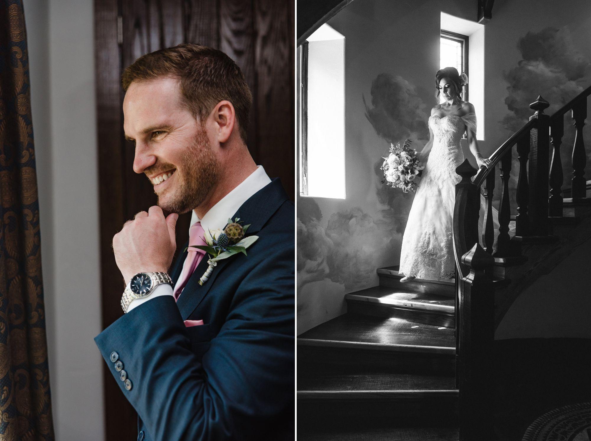 castle-ladyhawke-destination-wedding 25
