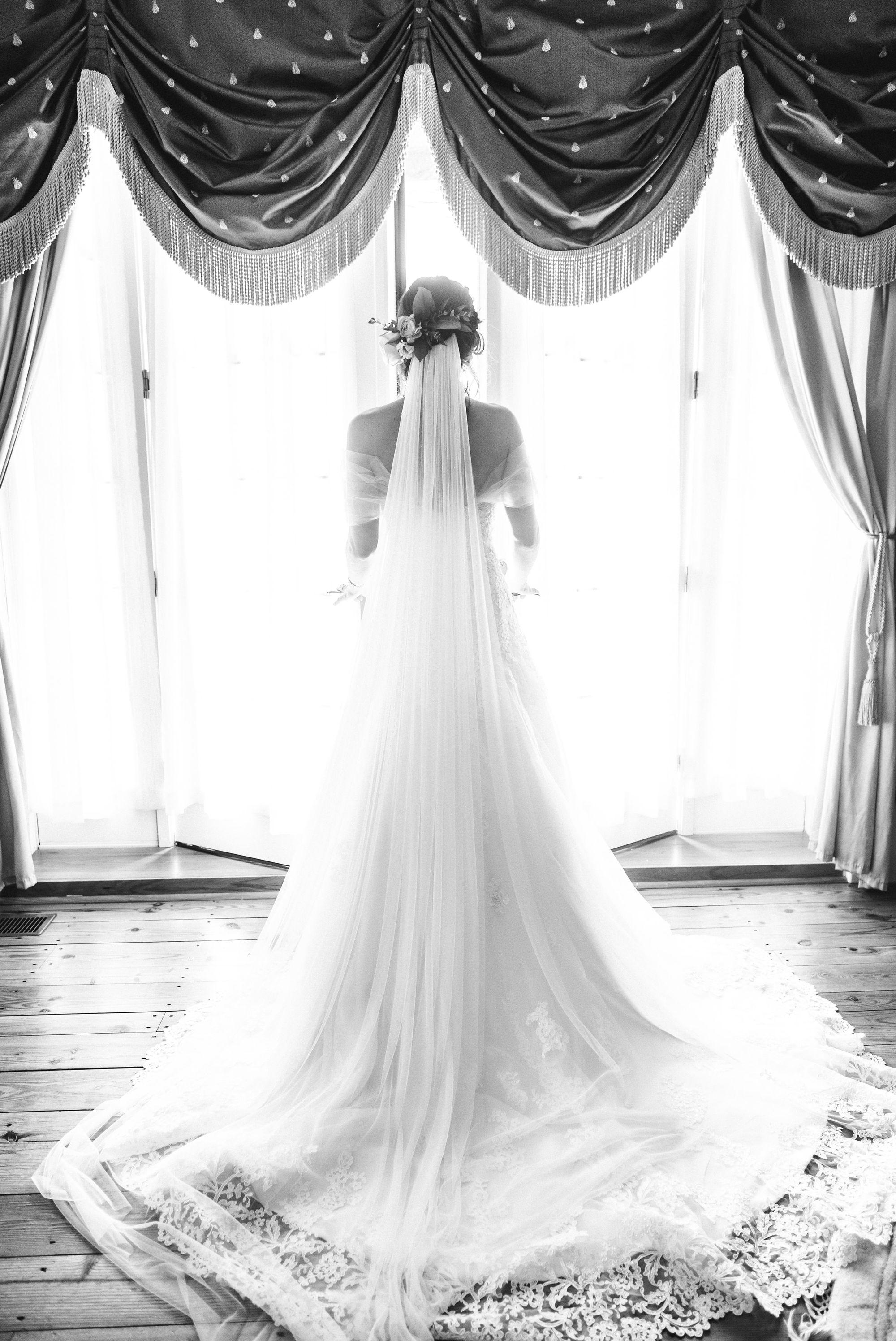 castle-ladyhawke-destination-wedding 27