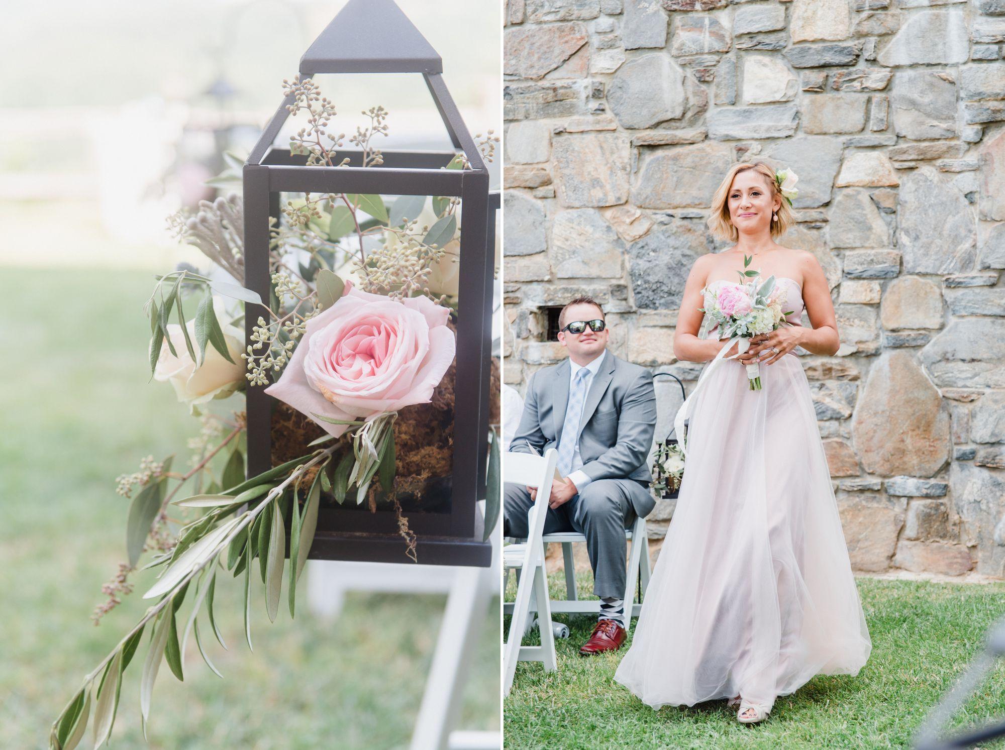 castle-ladyhawke-destination-wedding 28
