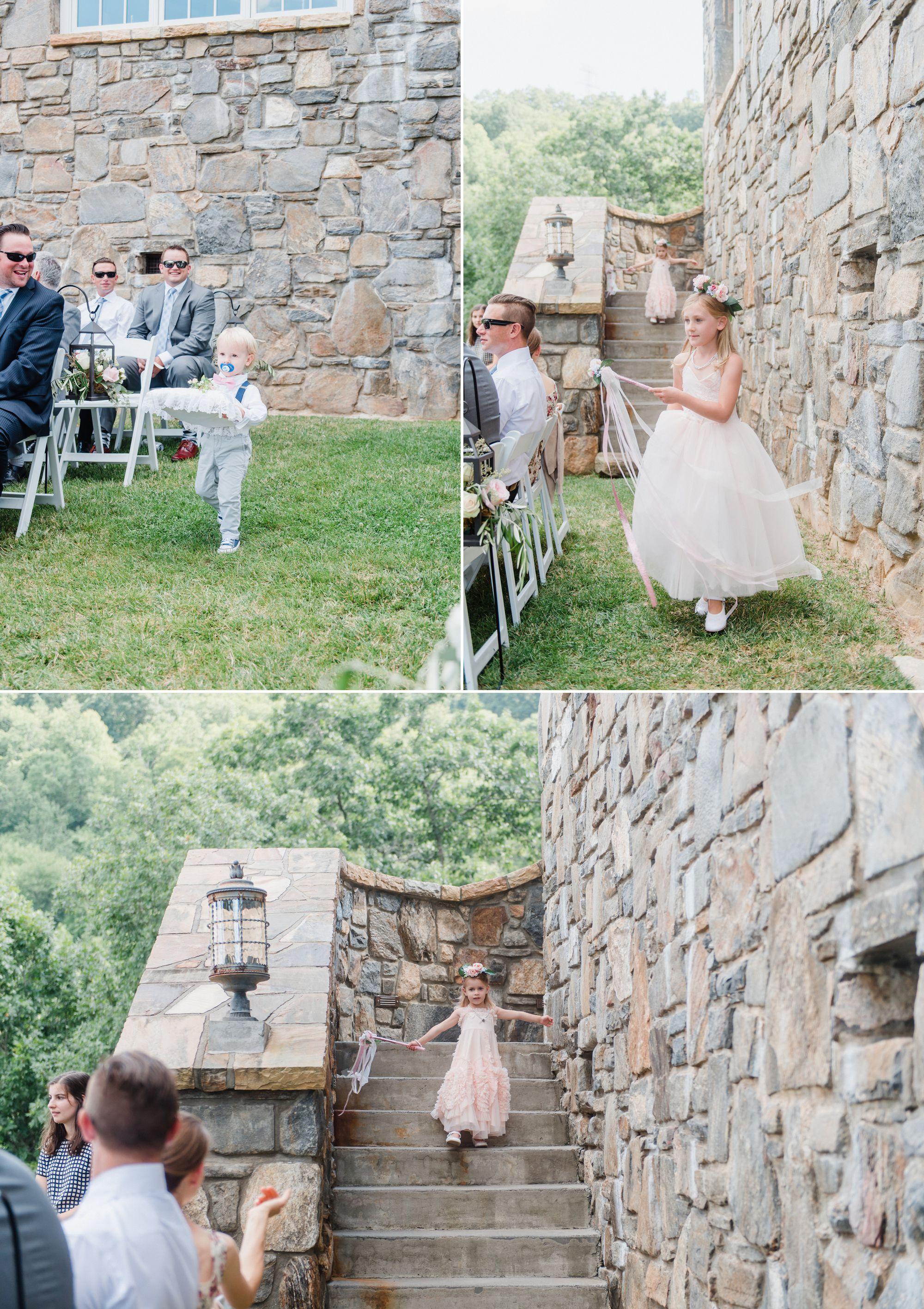 castle-ladyhawke-destination-wedding 29