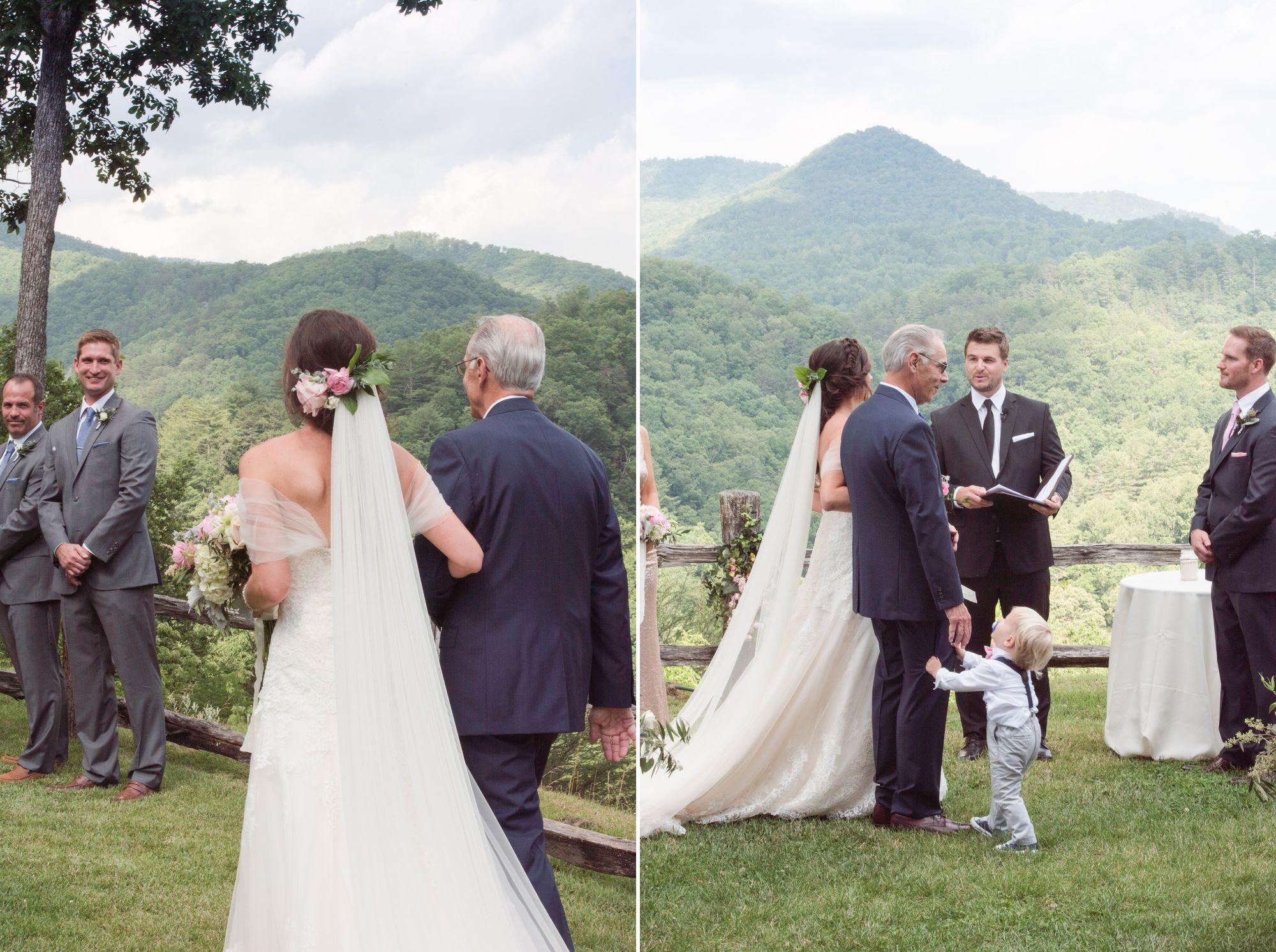 castle-ladyhawke-destination-wedding 32