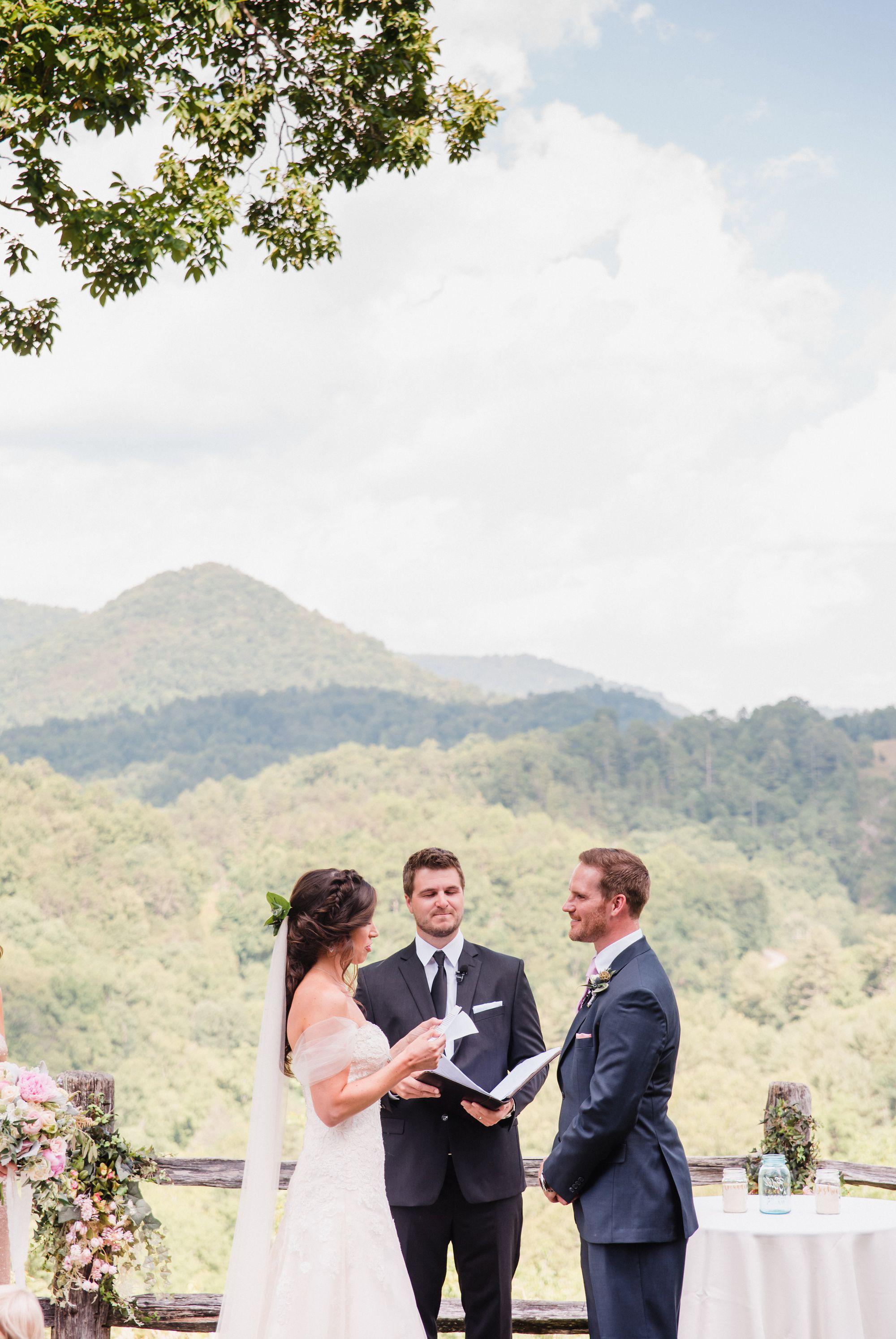 castle-ladyhawke-destination-wedding 36