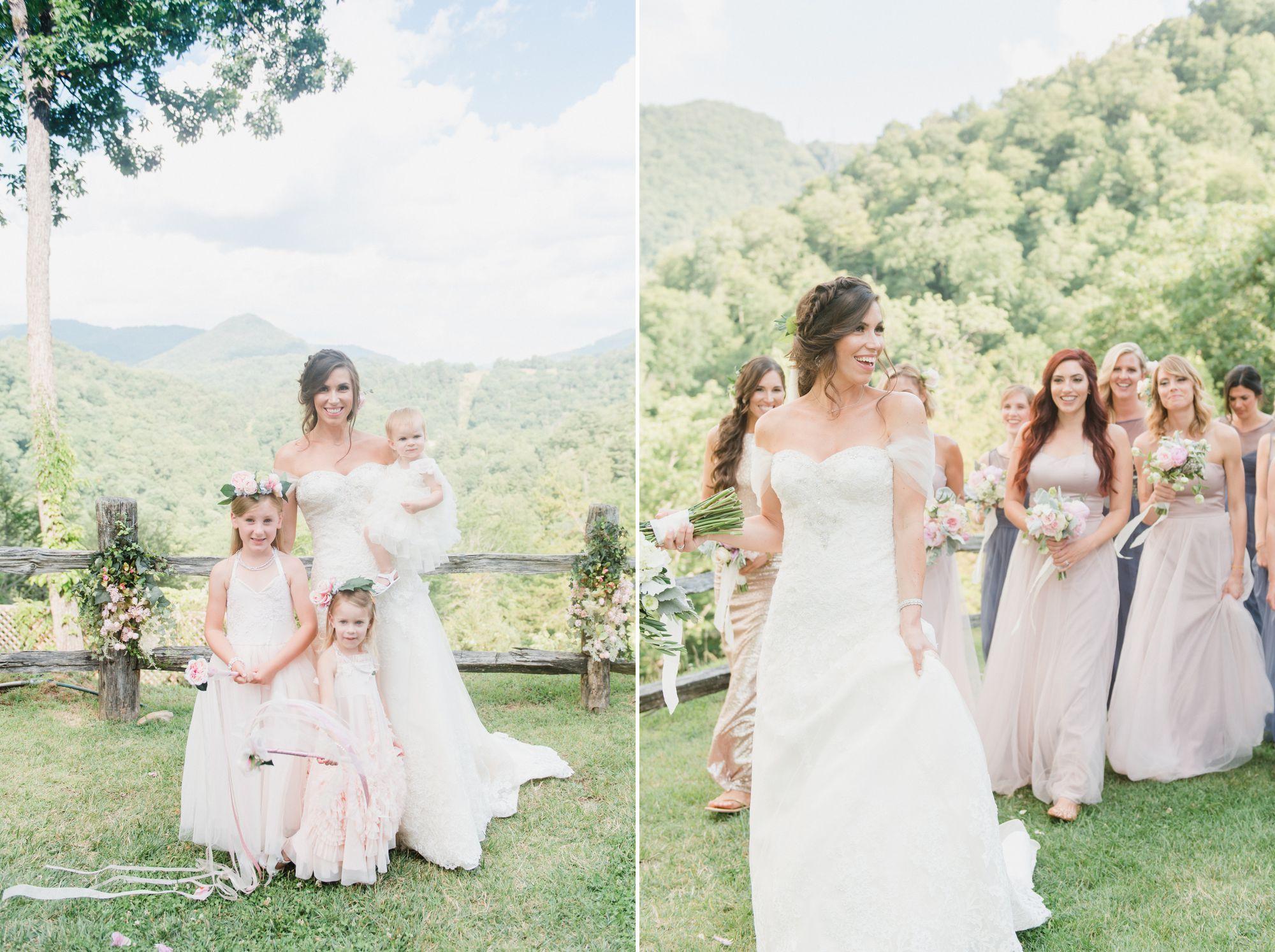 castle-ladyhawke-destination-wedding 42