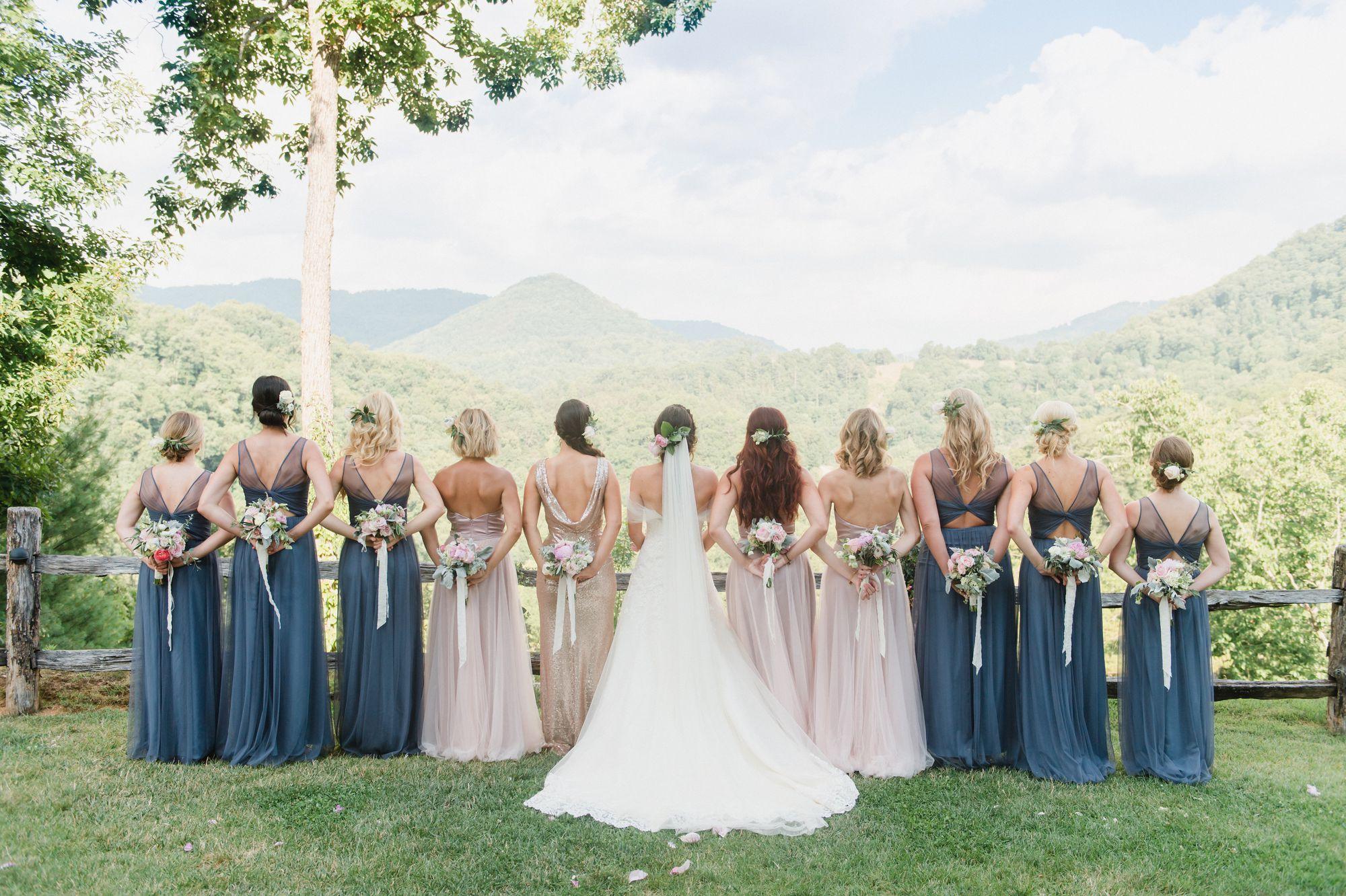 castle-ladyhawke-destination-wedding 43