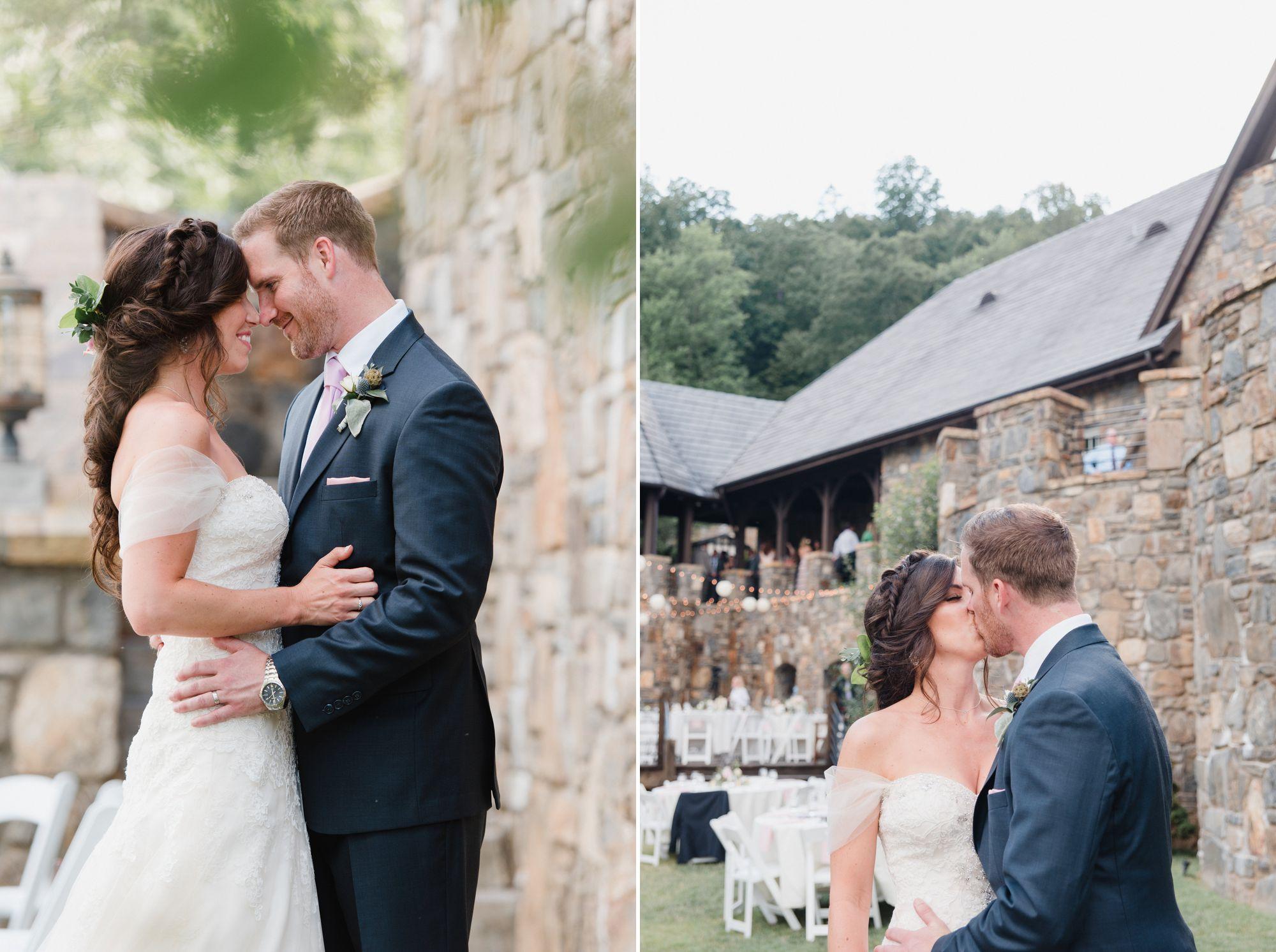 castle-ladyhawke-destination-wedding 45