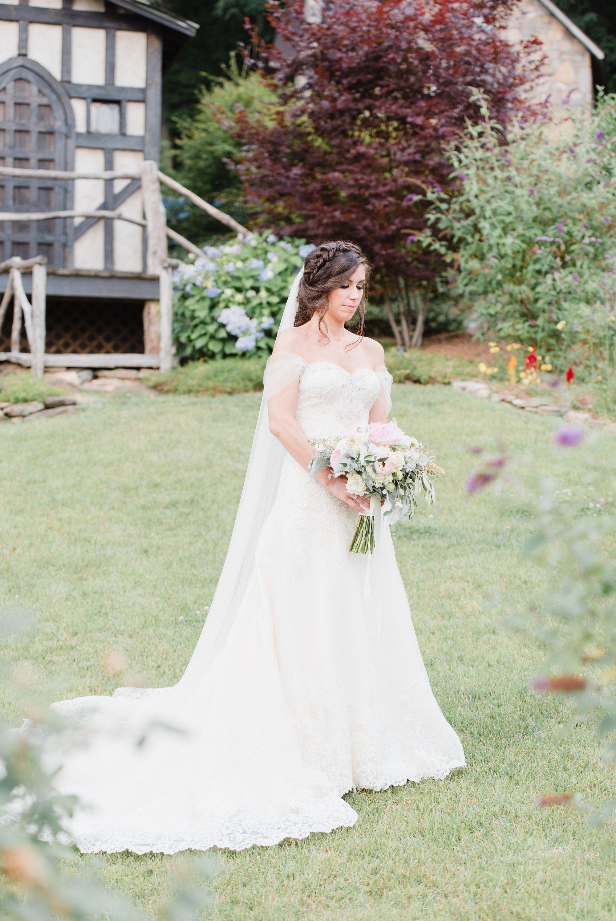 castle-ladyhawke-destination-wedding 49