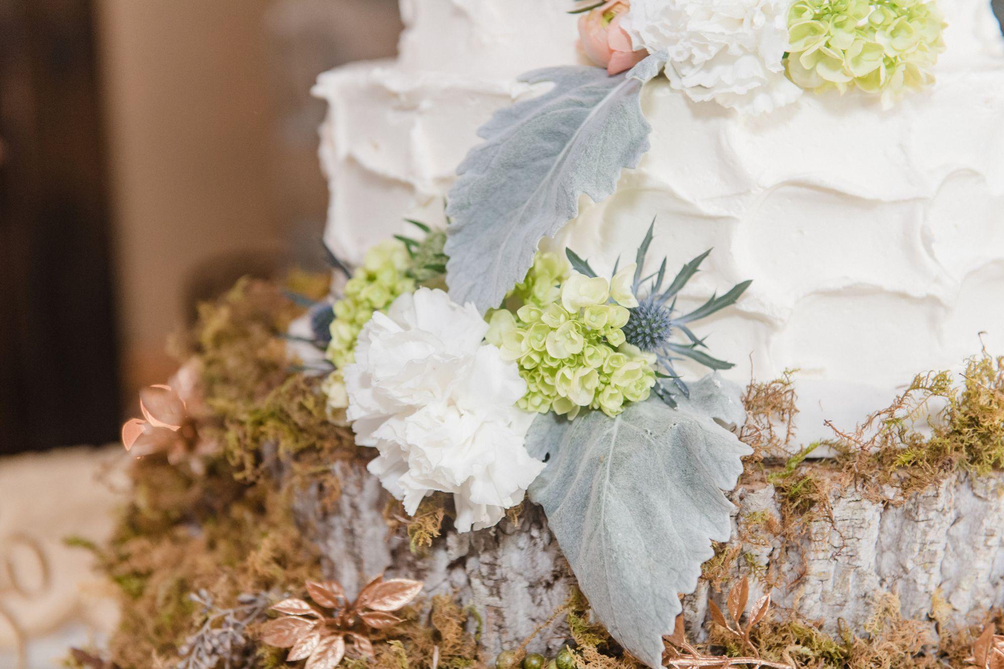 castle-ladyhawke-destination-wedding 57
