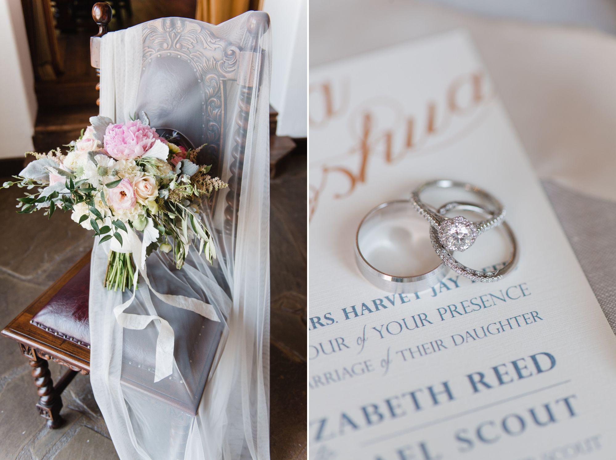 castle-ladyhawke-destination-wedding 6