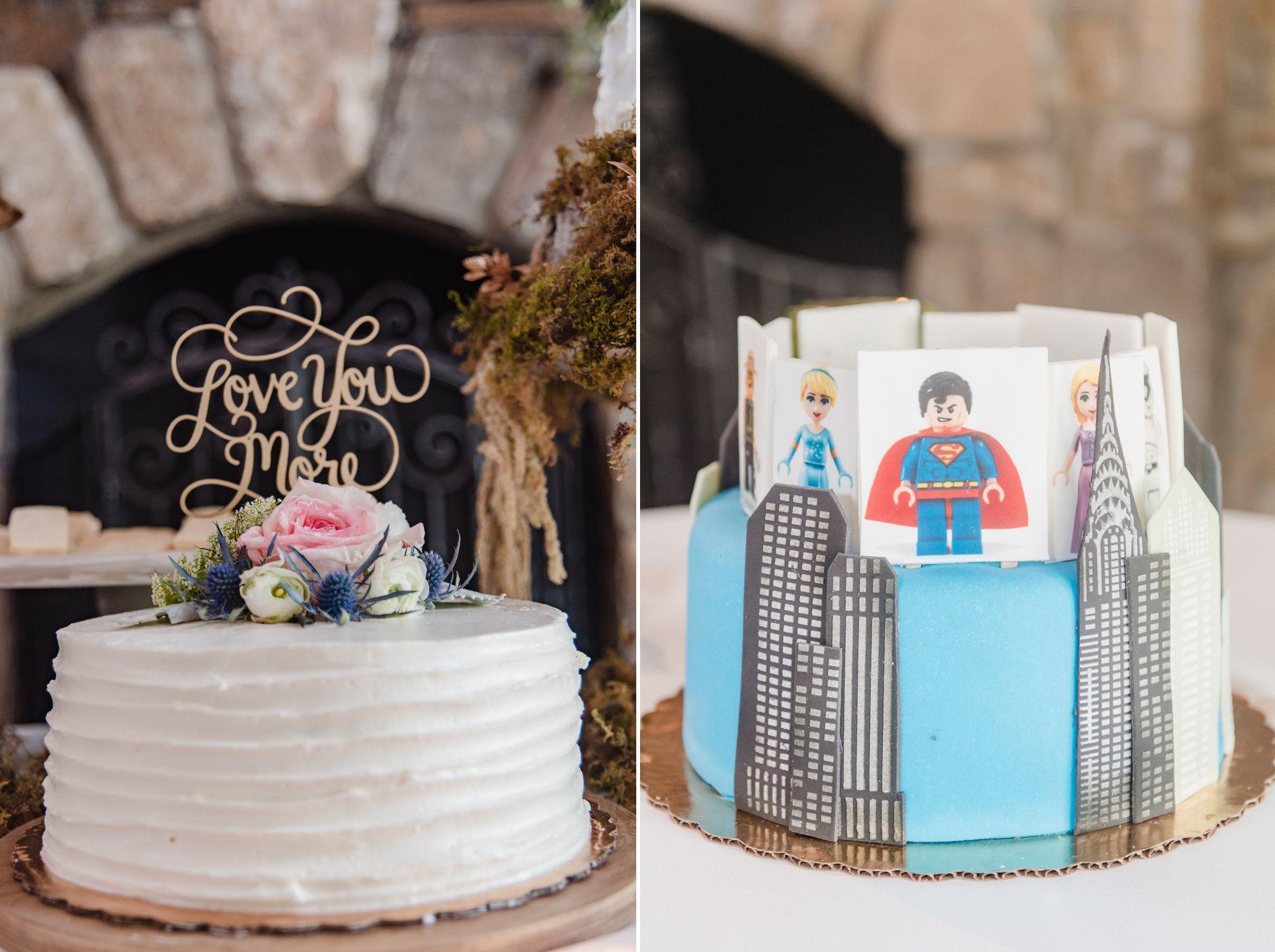 castle-ladyhawke-destination-wedding 60