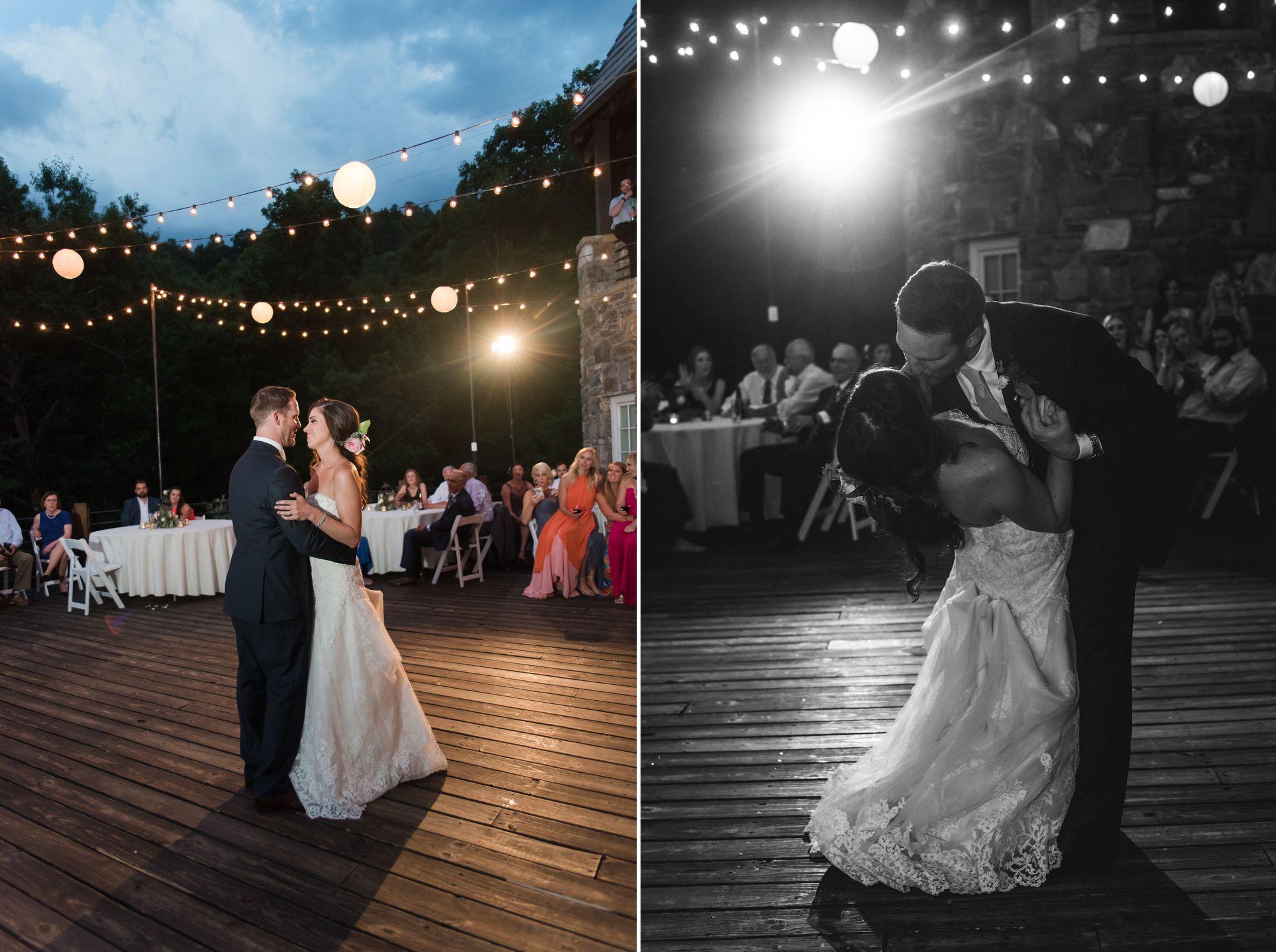 castle-ladyhawke-destination-wedding 68