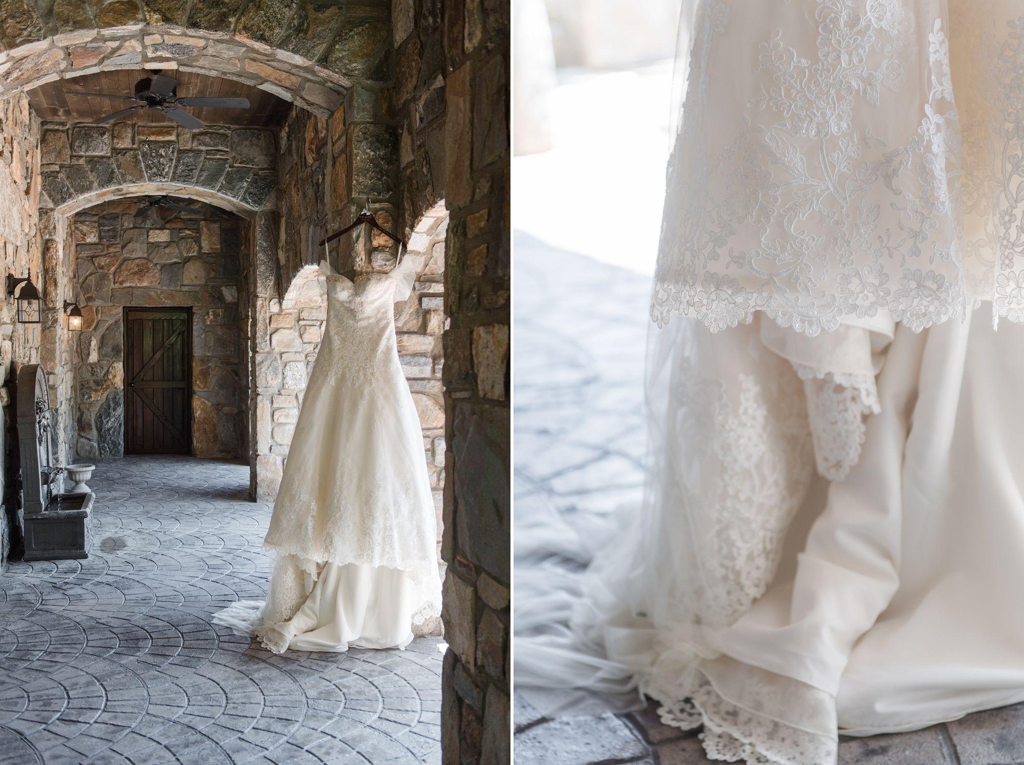 castle-ladyhawke-destination-wedding 8