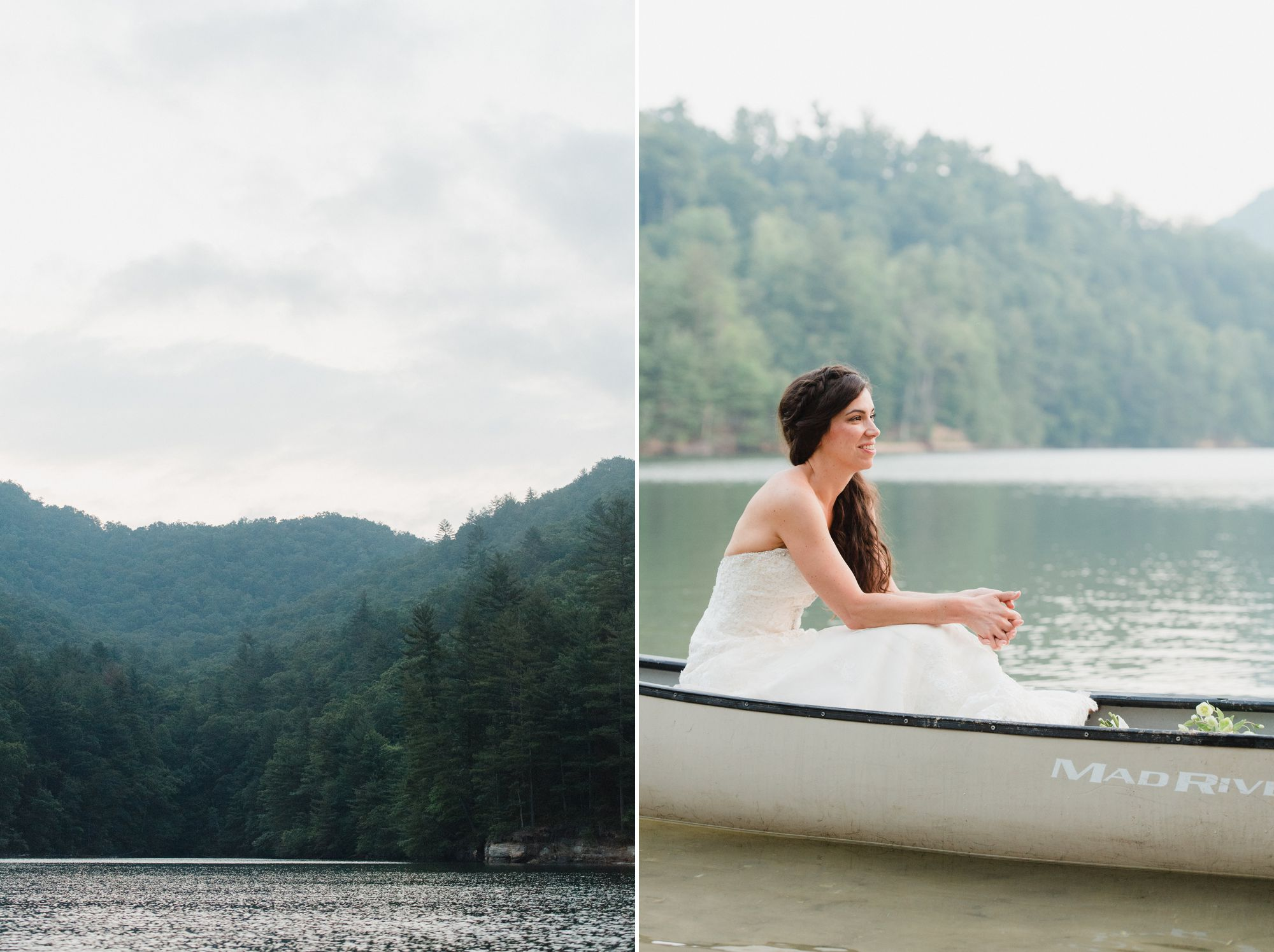 morning-after-wedding-session-in-canoe 2
