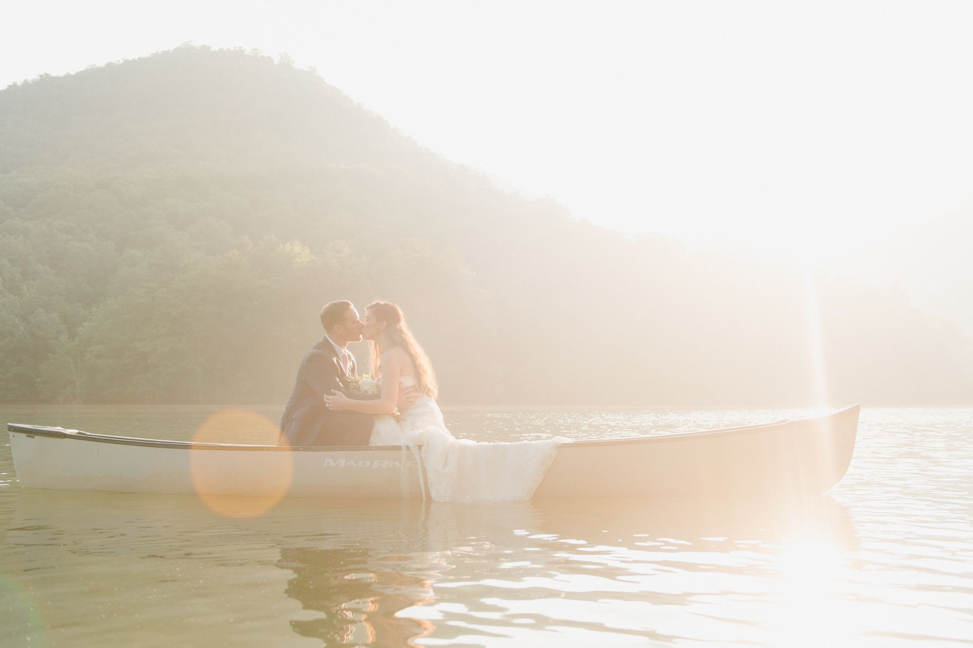 morning-after-wedding-session-in-canoe 29