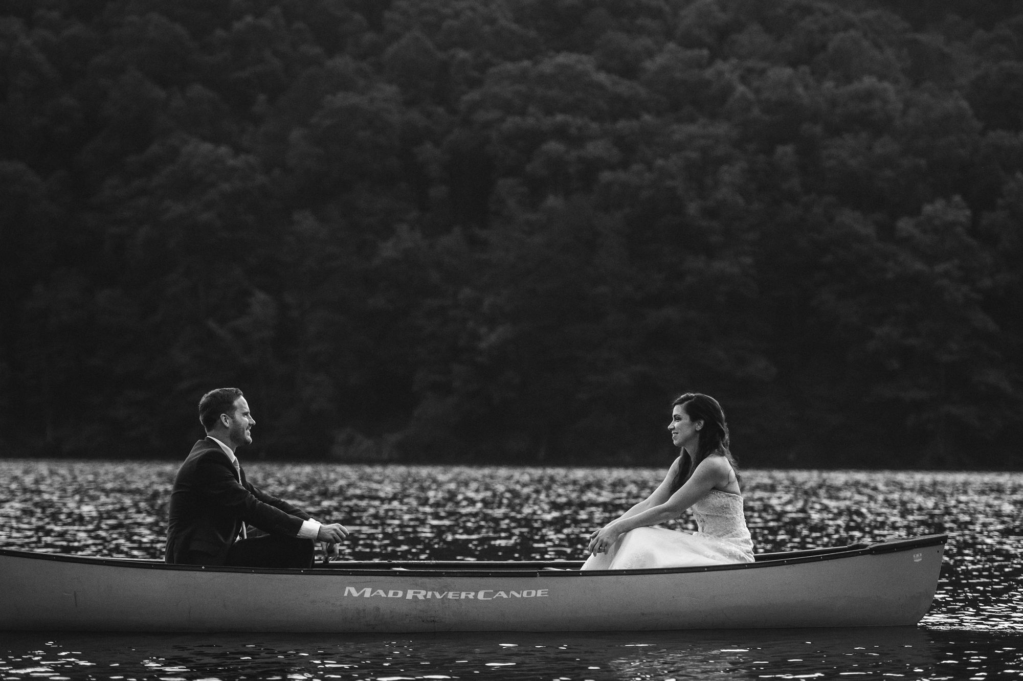 morning-after-wedding-session-in-canoe 3