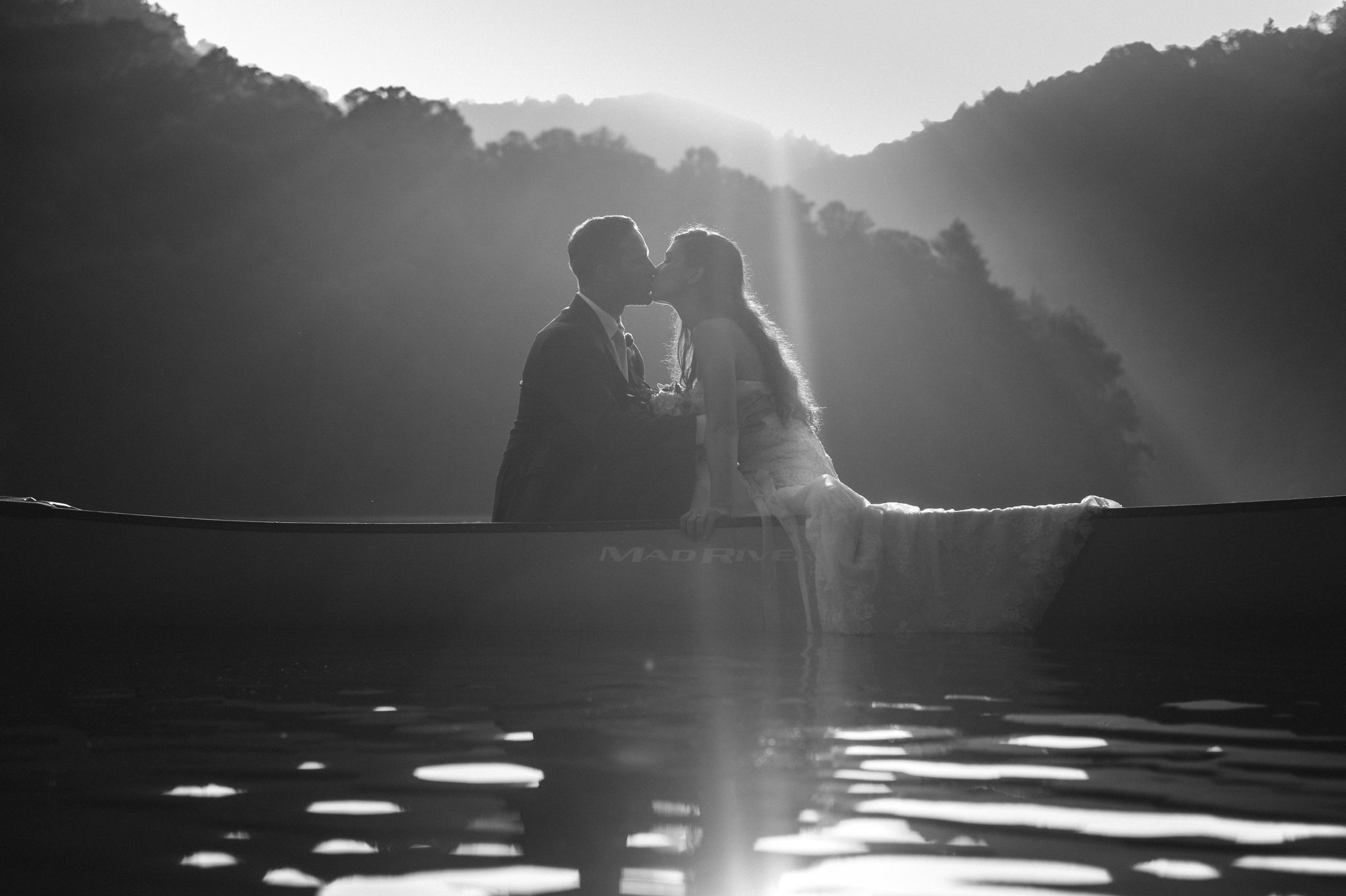 morning-after-wedding-session-in-canoe 33