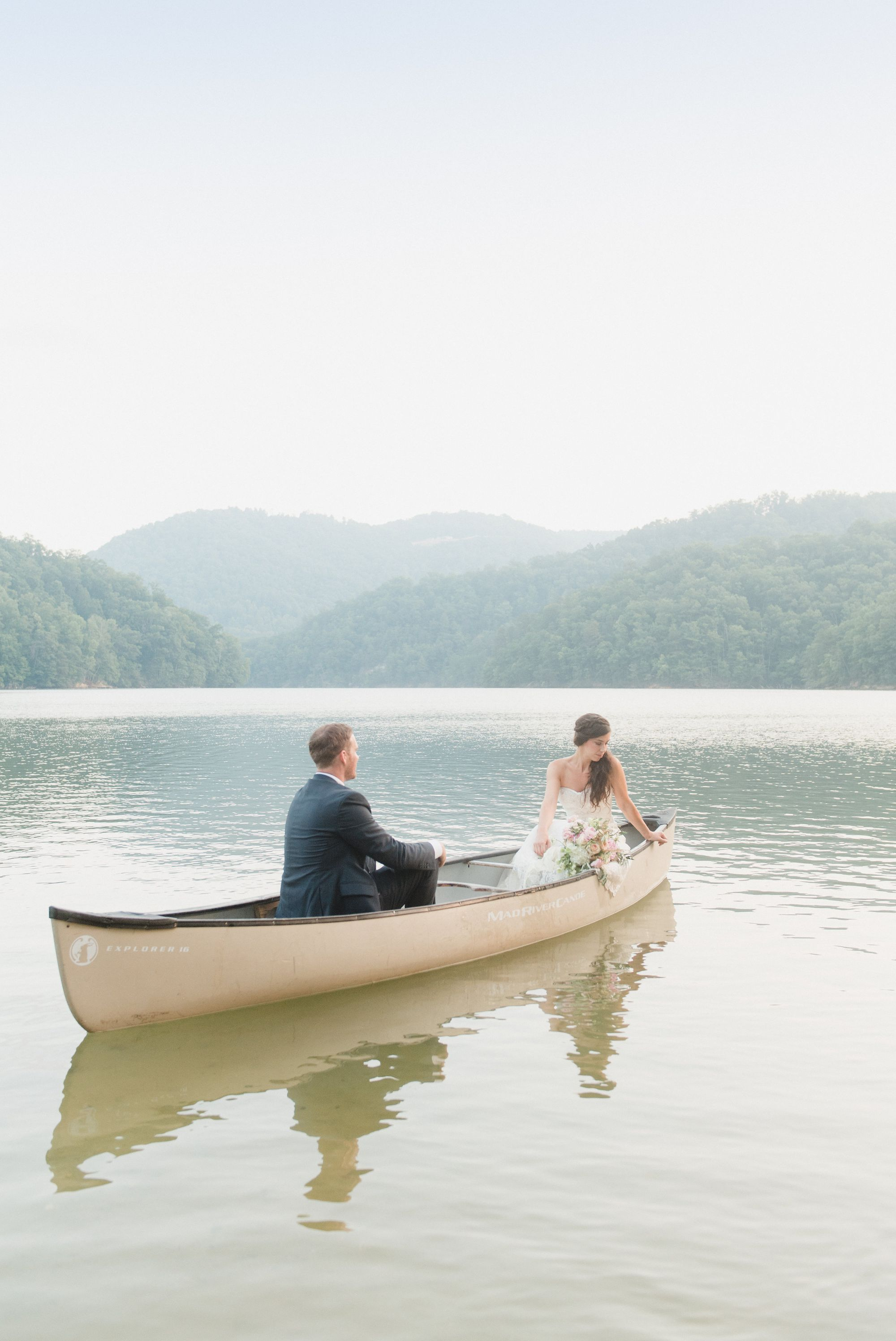 morning-after-wedding-session-in-canoe 9