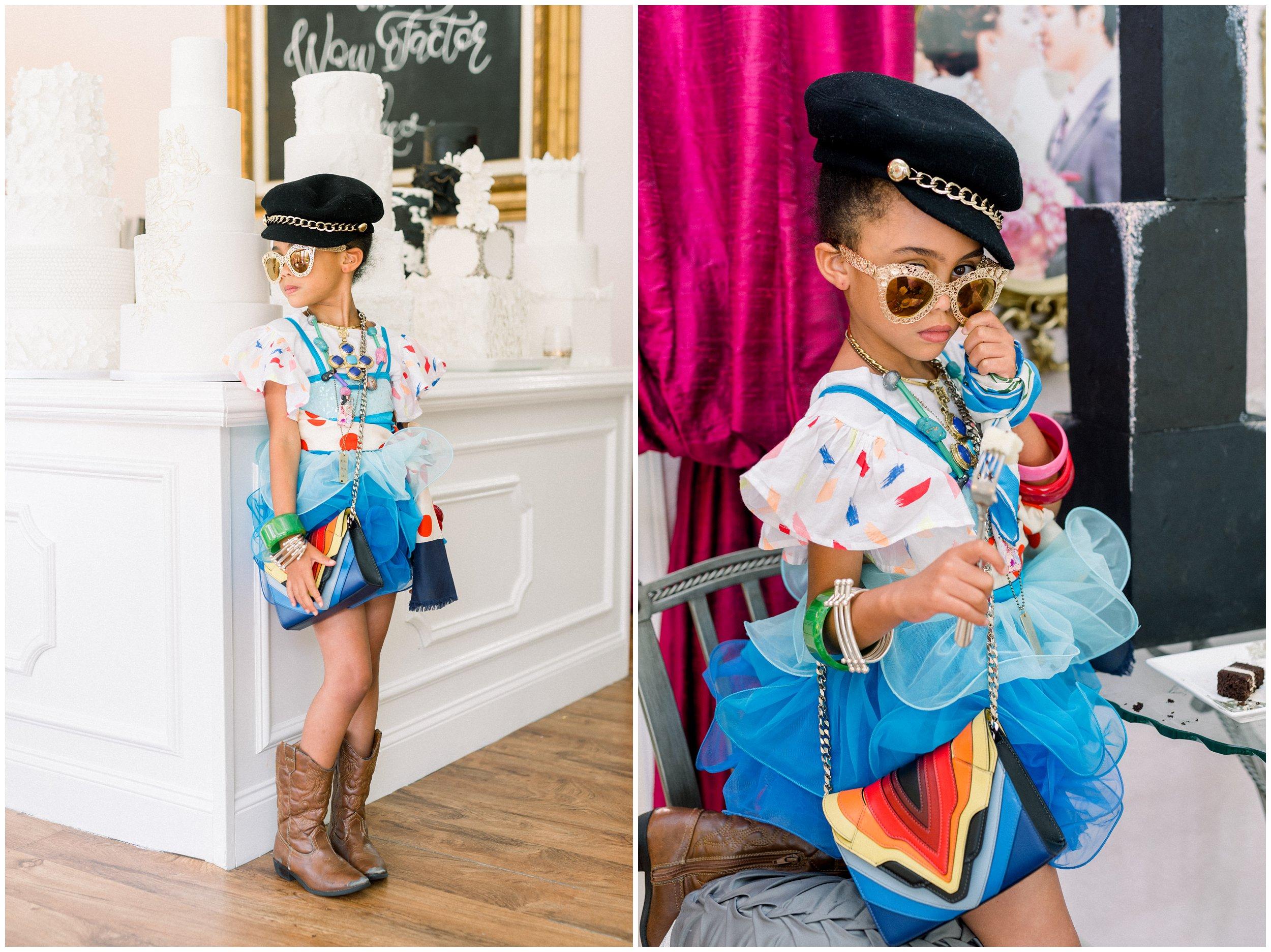 kids fashion charlotte blogger