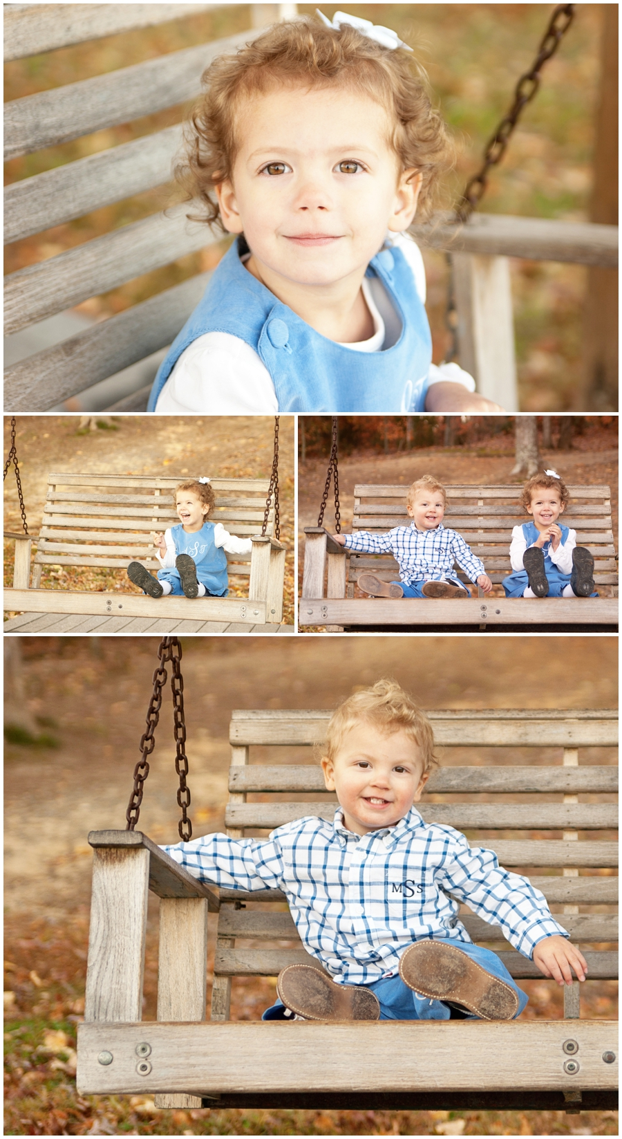 Lake Wylie Child Photography