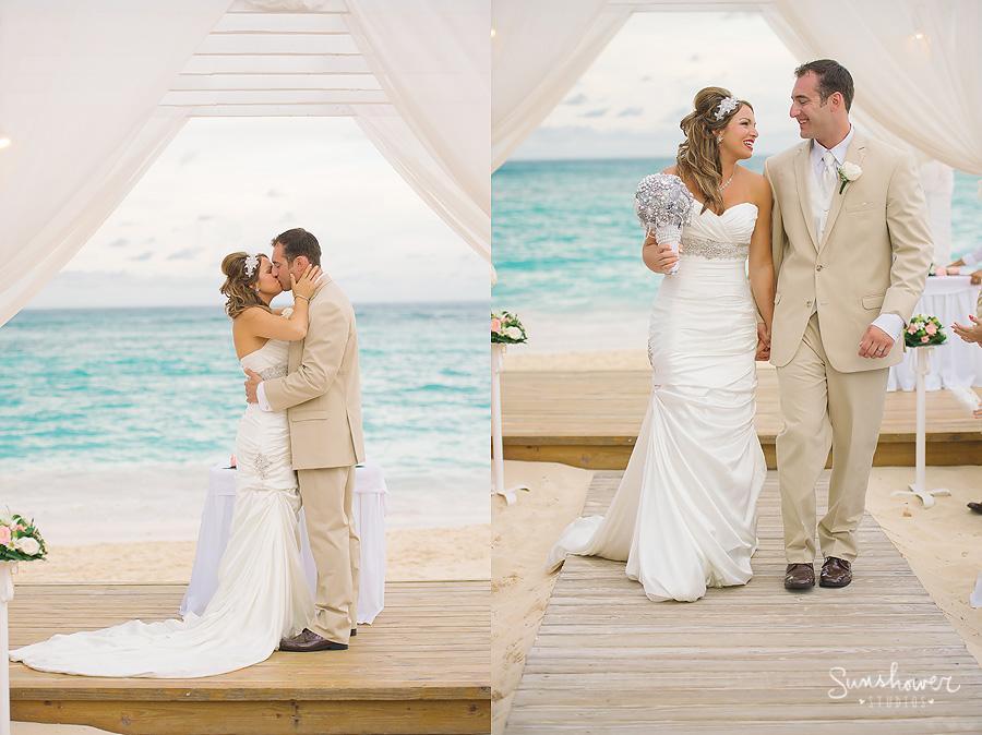 charlotte destination wedding photographer 1 -