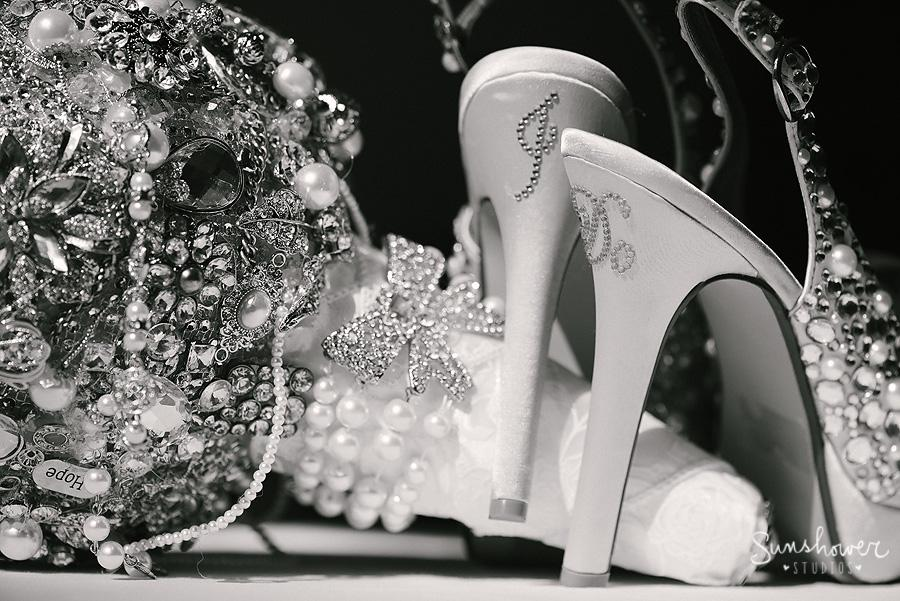charlotte destination wedding photographer 17 web -