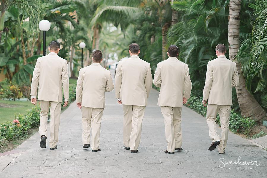 charlotte destination wedding photographer 266 web -