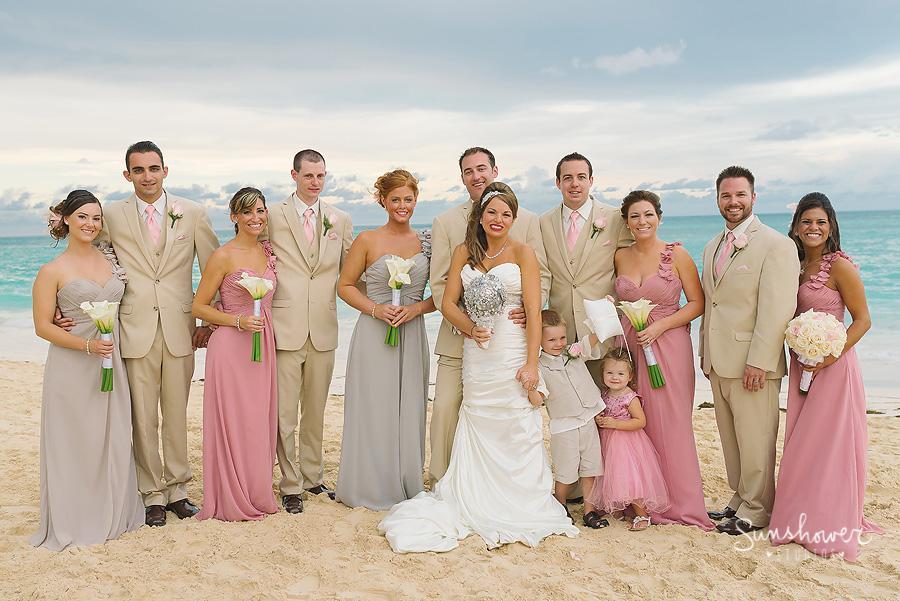 charlotte destination wedding photographer 411 web -
