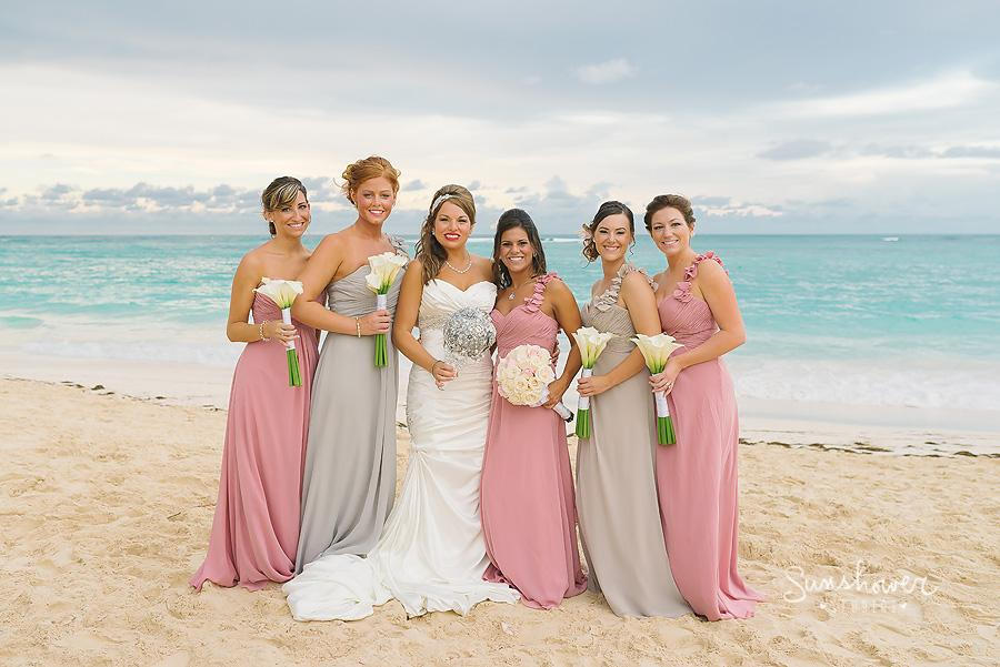 charlotte destination wedding photographer 416 web -