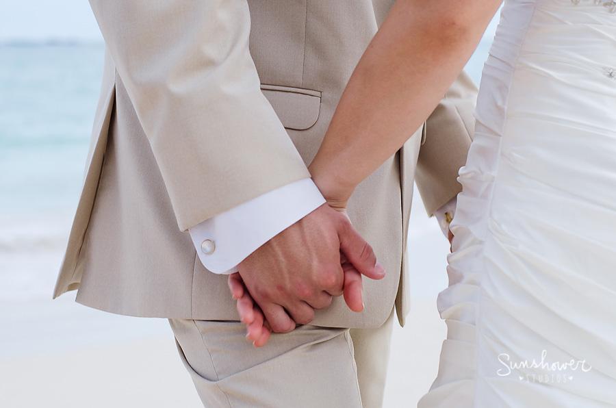 charlotte destination wedding photographer 9 web -