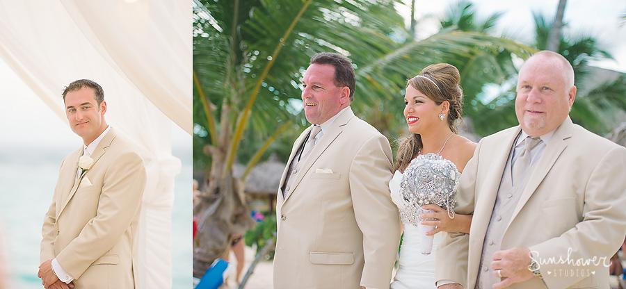 charlotte destination wedding photographer -