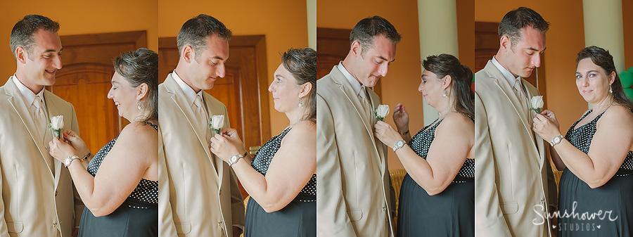 charlotte wedding photographer -