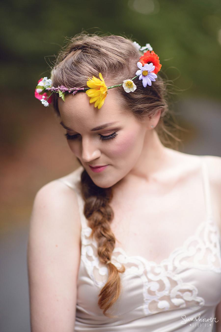 flower crown 14 web -