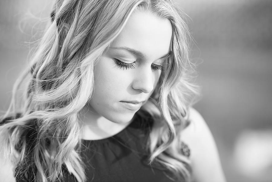 charlotte portrait photographer