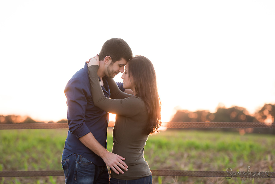 charlotte engagement photographer 55 -
