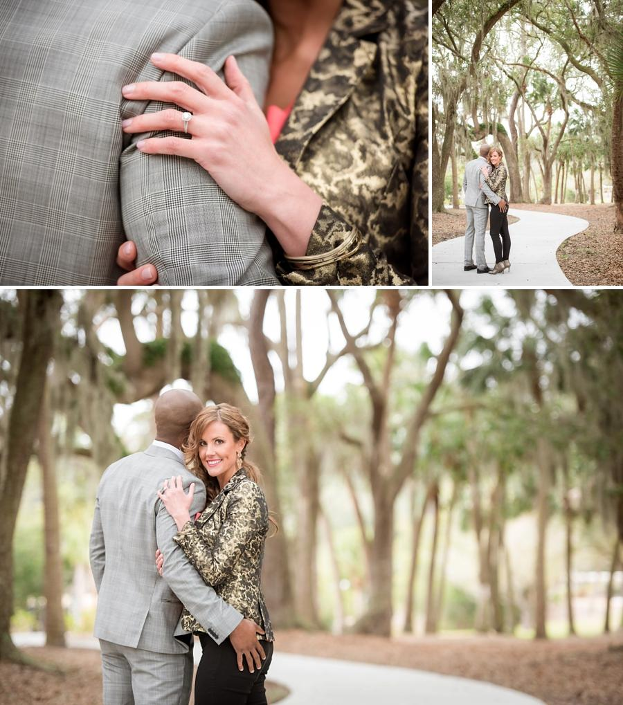 omni hilton head wedding photographer