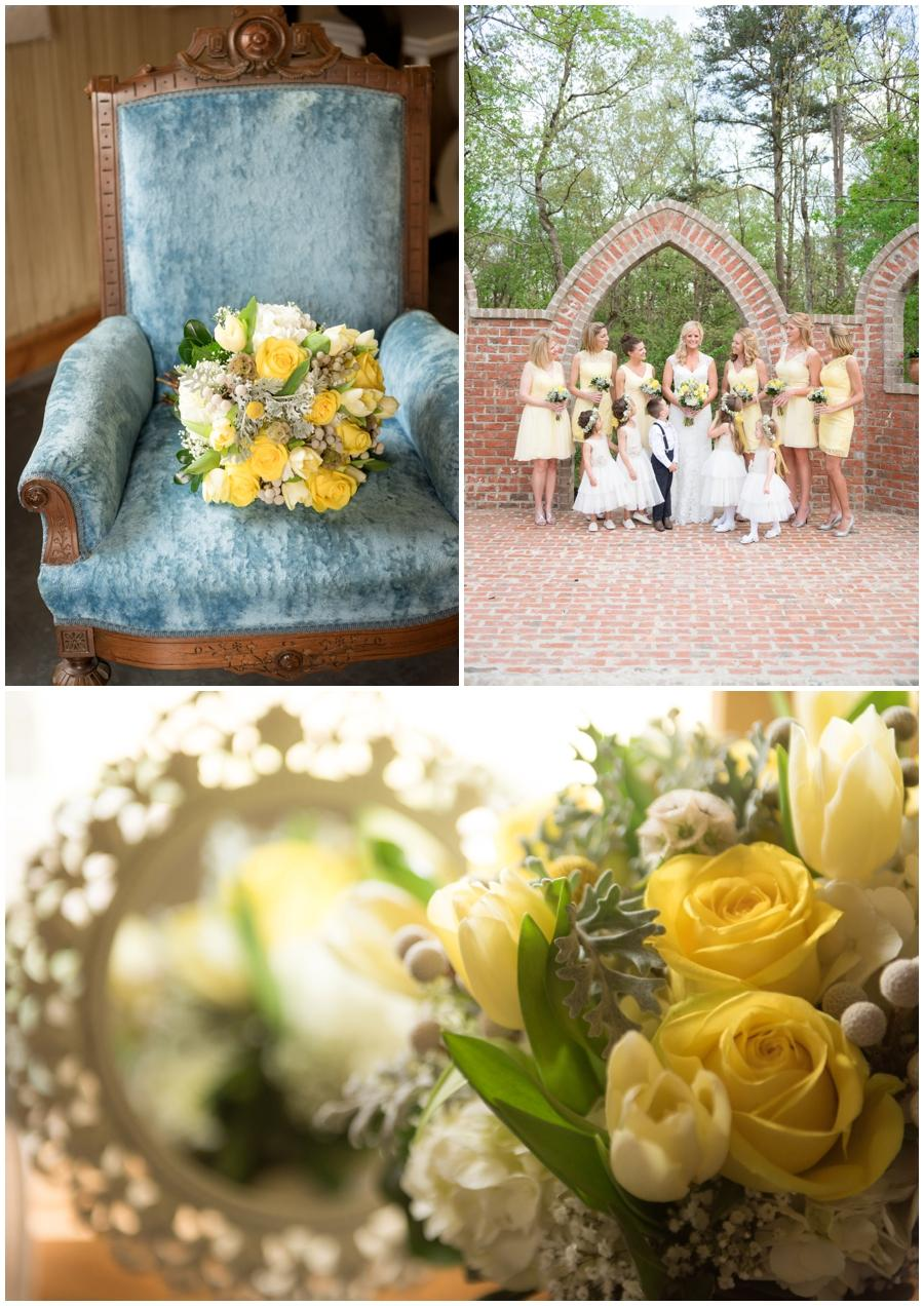 Charlotte_Barn_Wedding_01