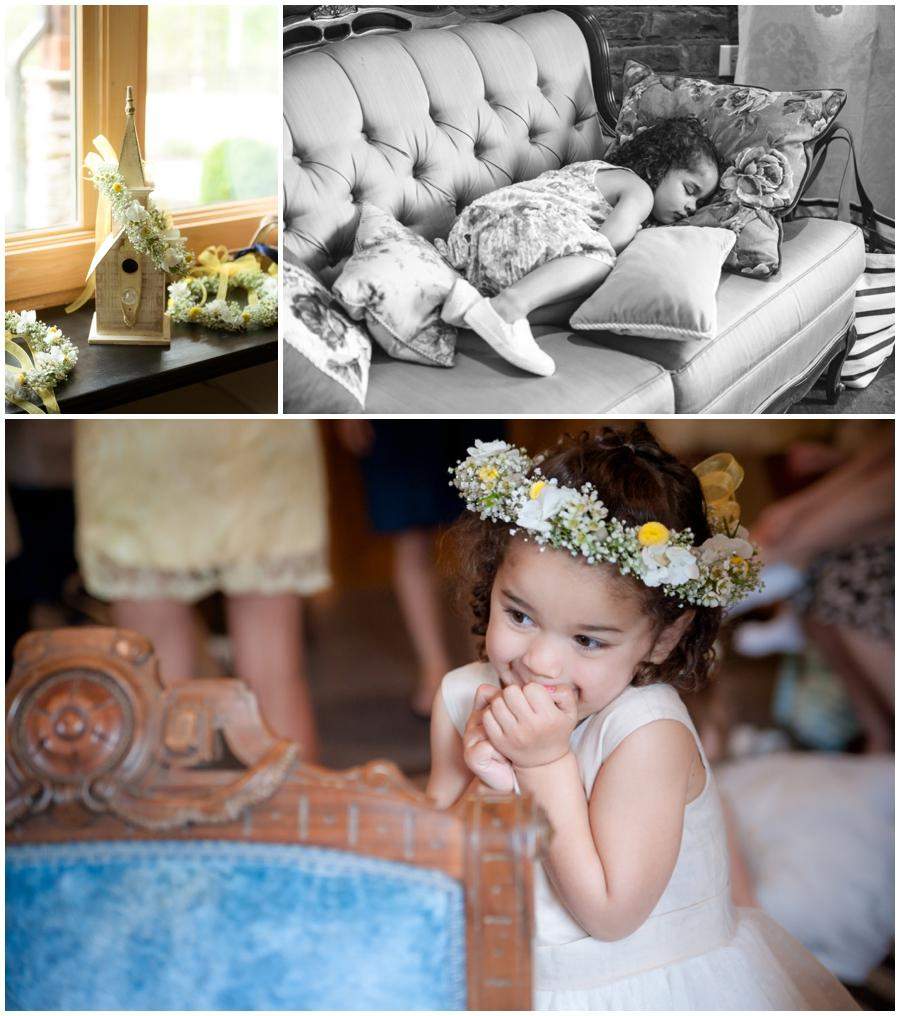 Charlotte_Barn_Wedding_02