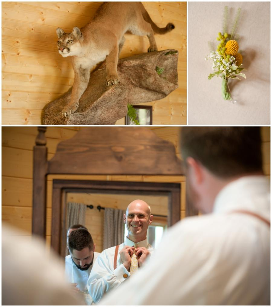 Charlotte_Barn_Wedding_03