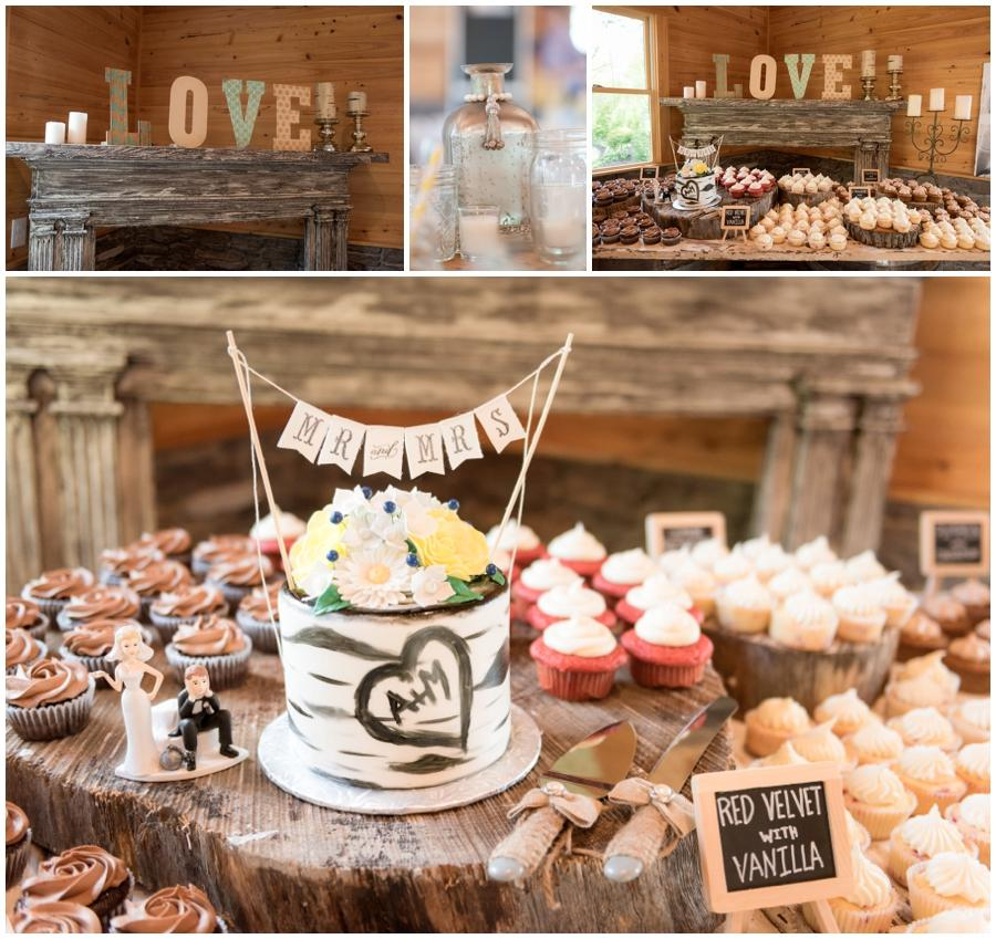 Charlotte_Barn_Wedding_05