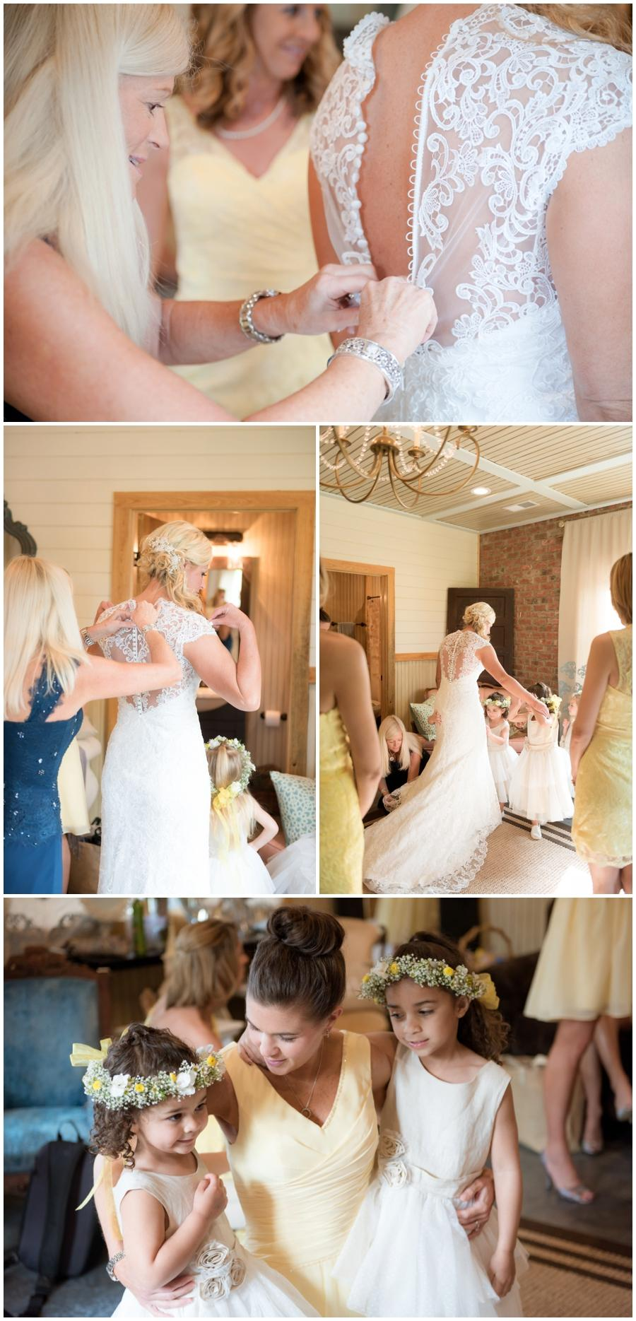 Charlotte_Barn_Wedding_10