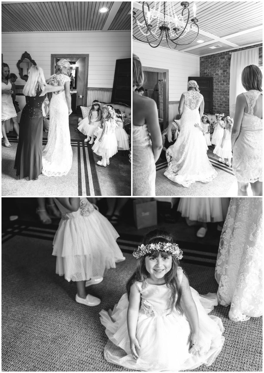 Charlotte_Barn_Wedding_11