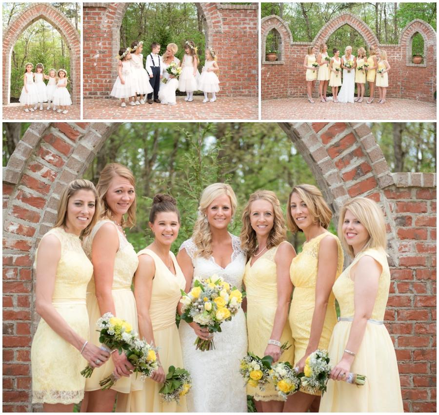 Charlotte_Barn_Wedding_12
