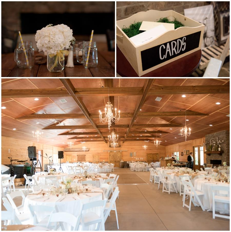 Charlotte_Barn_Wedding_15