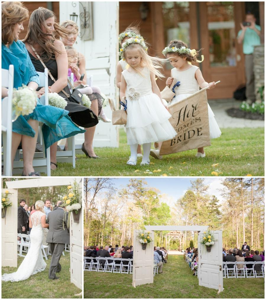 Charlotte_Barn_Wedding_22