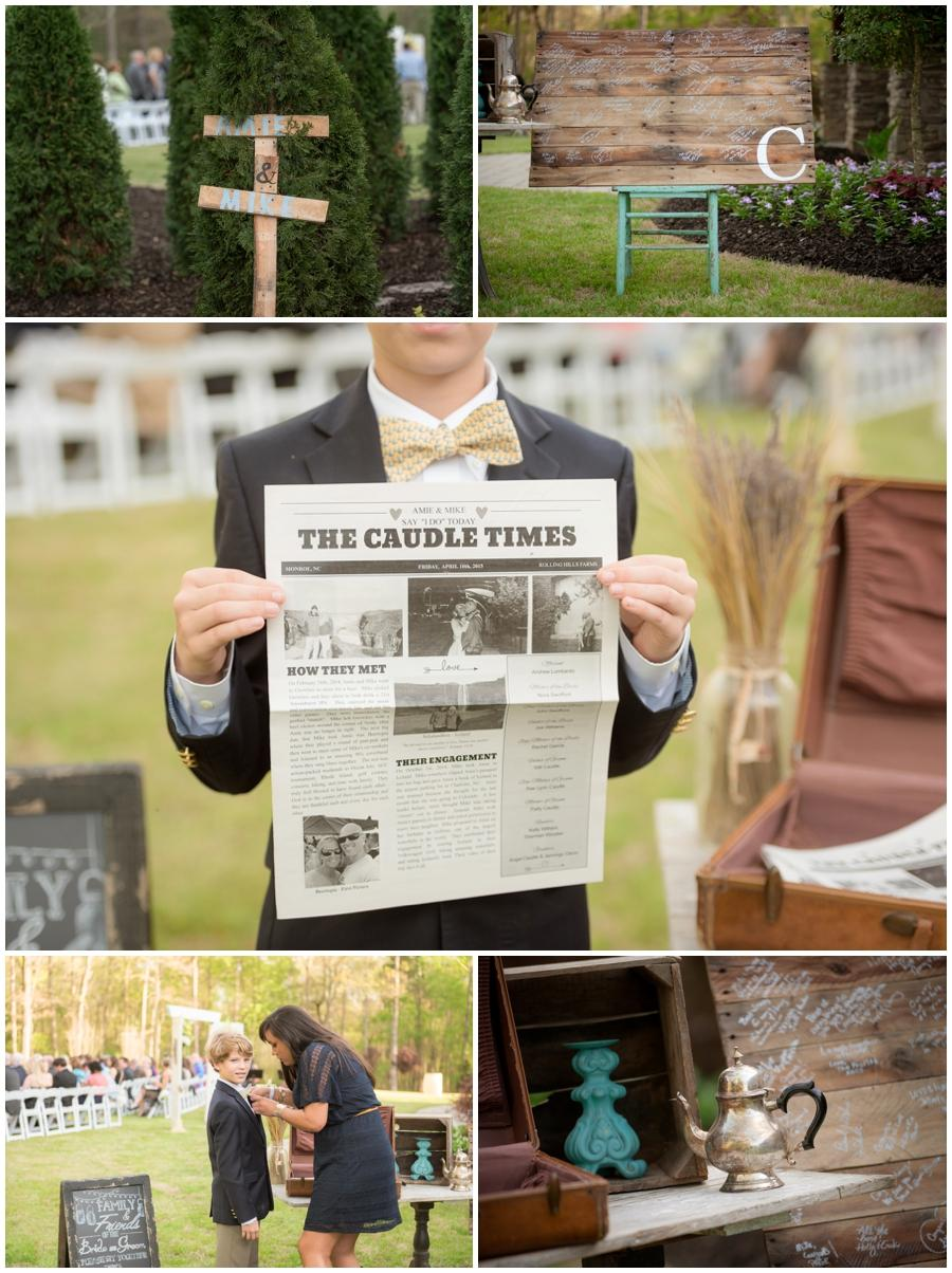 Charlotte_Barn_Wedding_25