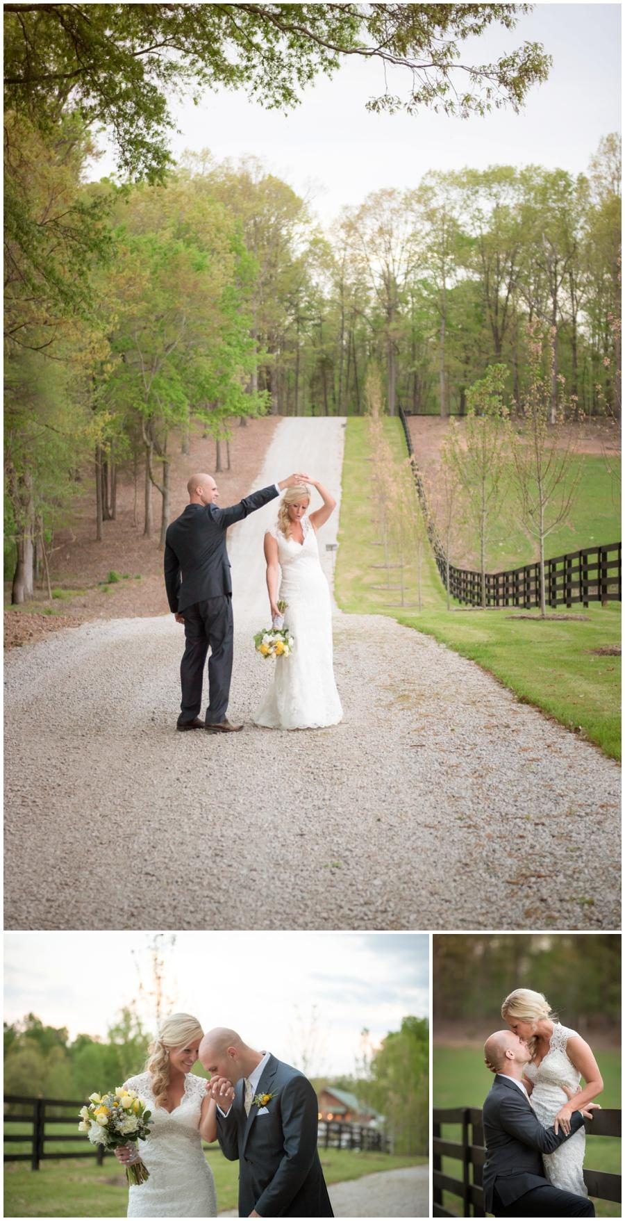 Charlotte_Barn_Wedding_27